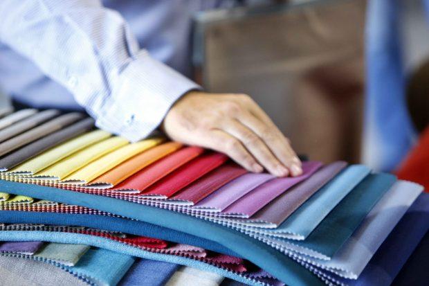 Home Textiles Premium presenta su nuevo espacio 'Club de Editores'