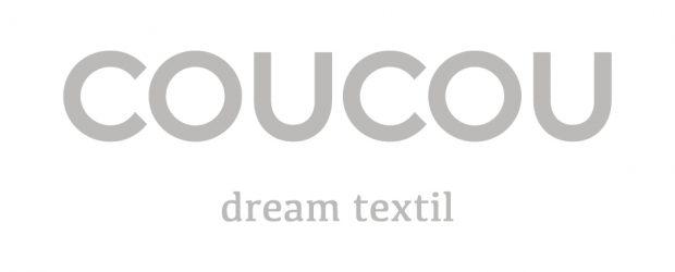 Soriano Textil presenta su nueva marca 'Coucou'