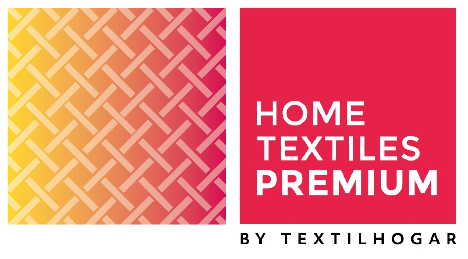 Home textiles | beds.es