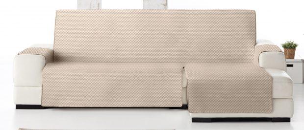 EYSA: Nueva funda de sofá 'Eysa Protect'