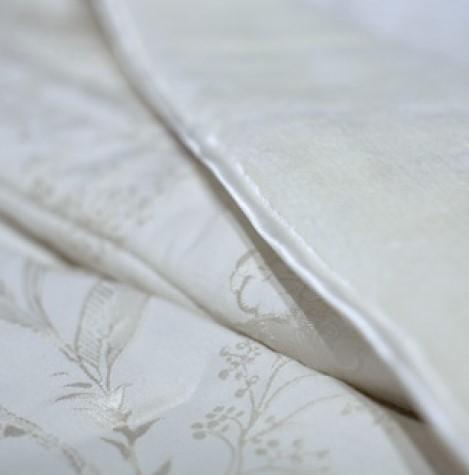 Nuevo King Velvet Comforter de PIELSA