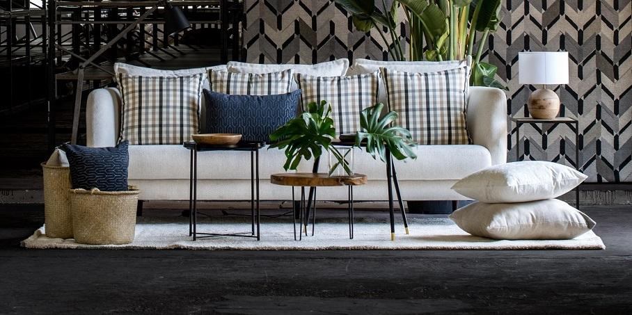 JOVER redefine el significado de calidad textil y tecnología en su nueva colección