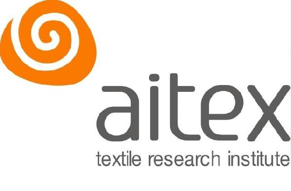 AITEX presenta su nueva plataforma ADDYNG