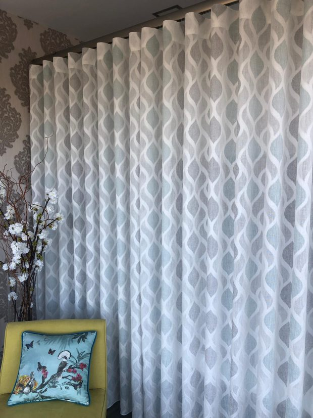 CASPERDOS, referente en el mundo de la moda textil para el hogar