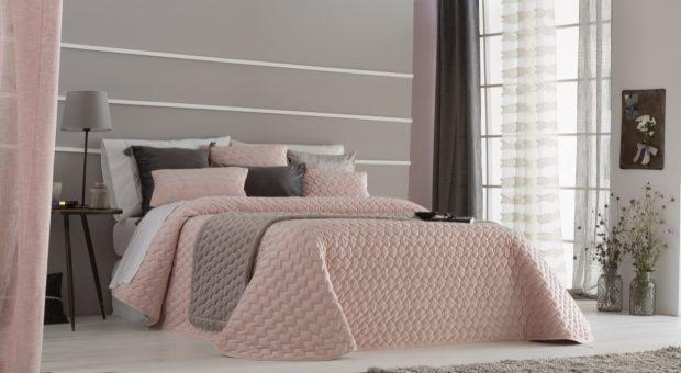 ANTILO presenta su nueva colección de textil hogar