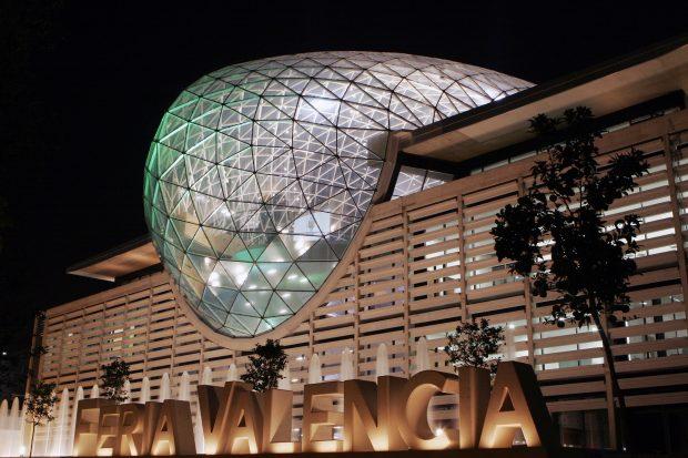 La Generalitat Valenciana confía en que Feria Valencia vuelva a la actividad normalizada en septiembre