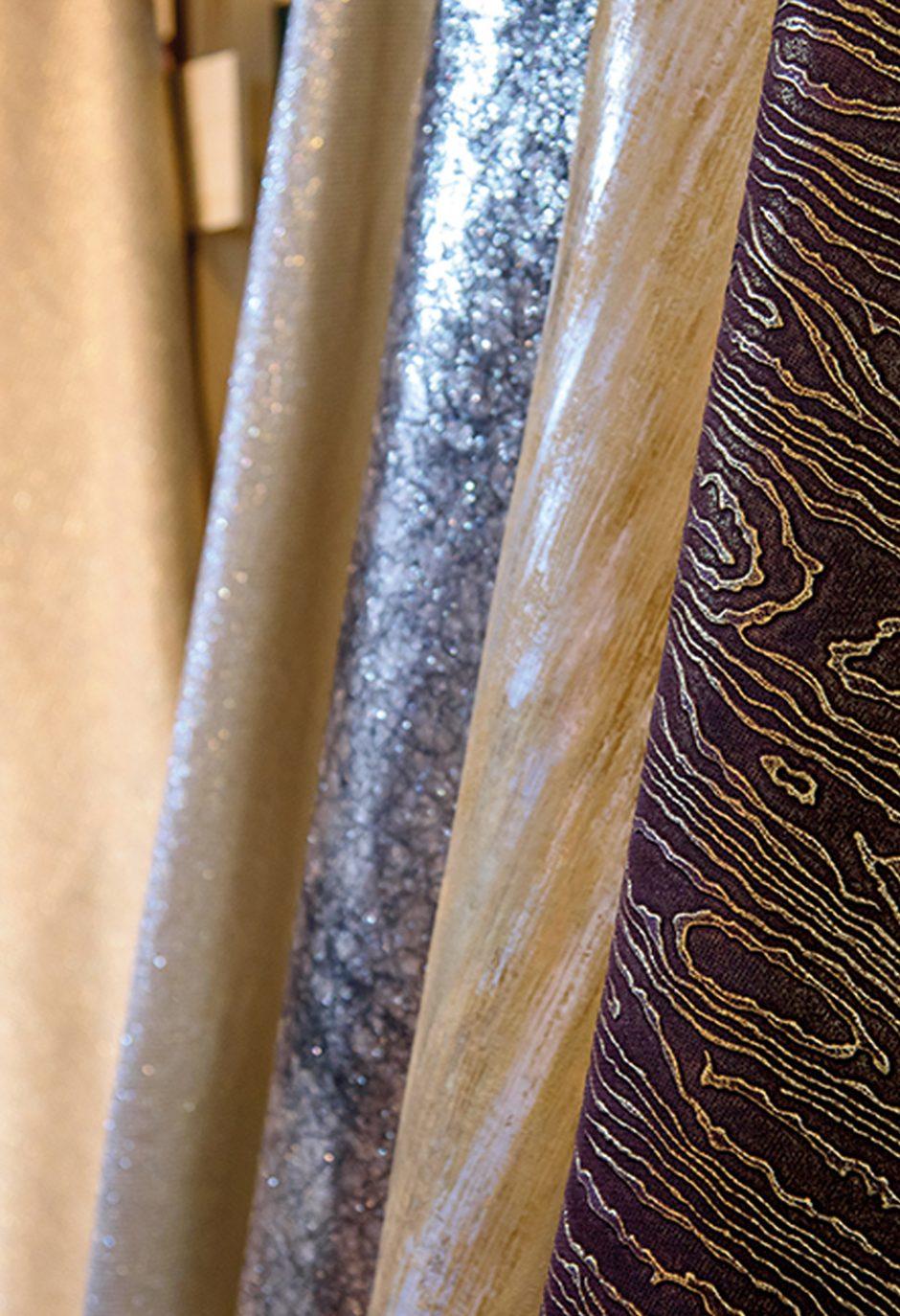 Home Textil Premium 2020