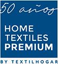 50 años Home Textiles Premium